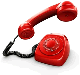 cupidoTelefono